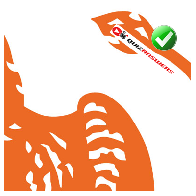 http://www.quizanswers.com/wp-content/uploads/2014/06/orange-white-lion-logo-quiz-hi-guess-the-brand.png
