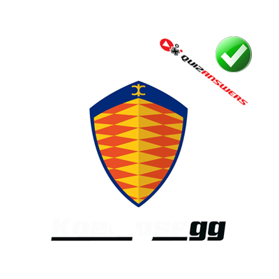 Logo Quiz Cars Answers - Level 5