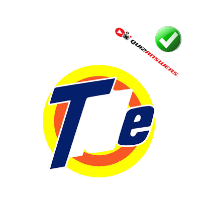 http://www.quizanswers.com/wp-content/uploads/2014/06/orange-yellow-circle-blue-letters-t-e-logo-quiz-by-bubble.png