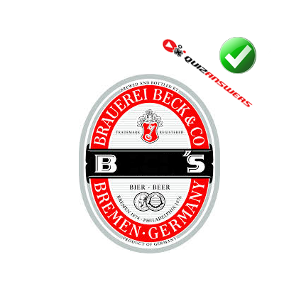http://www.quizanswers.com/wp-content/uploads/2014/06/oval-red-white-label-letters-b-s-logo-quiz-by-bubble.png