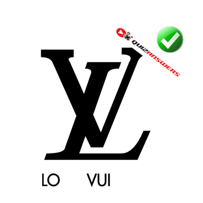 http://www.quizanswers.com/wp-content/uploads/2014/06/overlapped-letters-v-l-logo-quiz-by-bubble.png