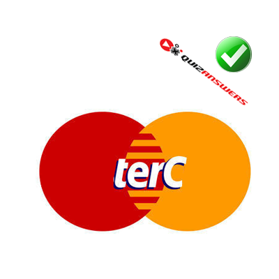 http://www.quizanswers.com/wp-content/uploads/2014/06/overlapped-red-orange-circles-logo-quiz-ultimate-banks.png