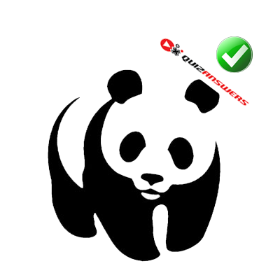 http://www.quizanswers.com/wp-content/uploads/2014/06/panda-bear-logo-quiz-by-bubble.png