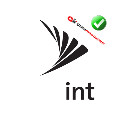 http://www.quizanswers.com/wp-content/uploads/2014/06/peacock-tail-black-letters-int-logo-quiz-by-bubble.png