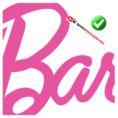 http://www.quizanswers.com/wp-content/uploads/2014/06/pink-letters-bar-logo-quiz-hi-guess-the-brand.png