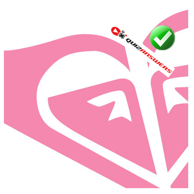 http://www.quizanswers.com/wp-content/uploads/2014/06/pink-split-heart-logo-quiz-hi-guess-the-brand.png