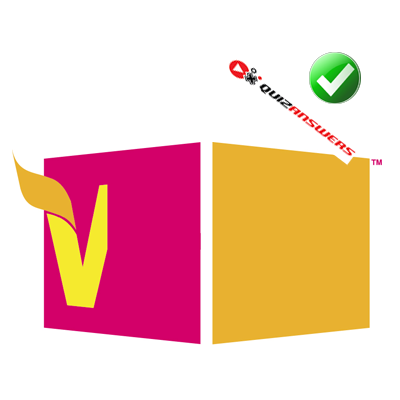 http://www.quizanswers.com/wp-content/uploads/2014/06/pink-yellow-cube-yellow-v-logo-quiz-by-bubble.png
