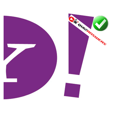http://www.quizanswers.com/wp-content/uploads/2014/06/purple-bubble-exclamation-point-logo-quiz-hi-guess-the-brand.png