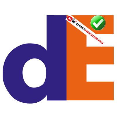 http://www.quizanswers.com/wp-content/uploads/2014/06/purple-d-orange-e-logo-quiz-hi-guess-the-brand.png