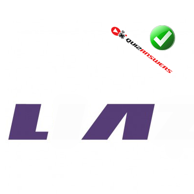 http://www.quizanswers.com/wp-content/uploads/2014/06/purple-letters-l-a-logo-quiz-cars.png