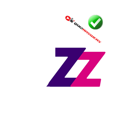 http://www.quizanswers.com/wp-content/uploads/2014/06/purple-pink-zz-letters-logo-quiz-by-bubble.png