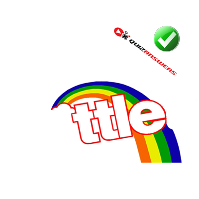 http://www.quizanswers.com/wp-content/uploads/2014/06/rainbow-white-letters-logo-quiz-by-bubble.png