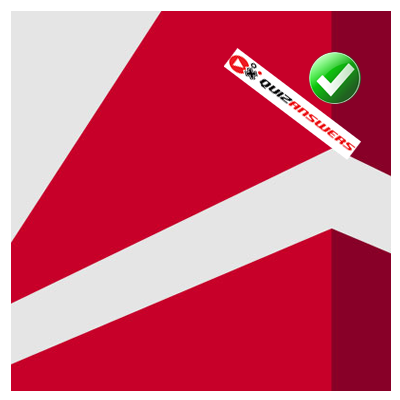 http://www.quizanswers.com/wp-content/uploads/2014/06/red-3d-triangles-logo-quiz-hi-guess-the-brand.png