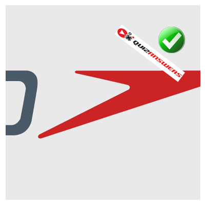 http://www.quizanswers.com/wp-content/uploads/2014/06/red-arrowhead-logo-quiz-hi-guess-the-brand.png