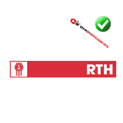 http://www.quizanswers.com/wp-content/uploads/2014/06/red-band-white-letters-rth-logo-quiz-by-bubble.png