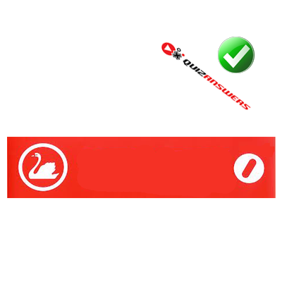 http://www.quizanswers.com/wp-content/uploads/2014/06/red-band-white-swan-logo-quiz-by-bubble.png