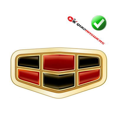 http://www.quizanswers.com/wp-content/uploads/2014/06/red-black-golden-shield-logo-quiz-cars.png