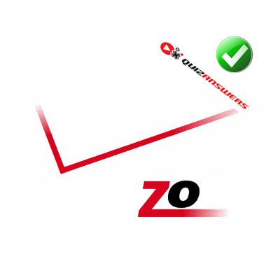 http://www.quizanswers.com/wp-content/uploads/2014/06/red-black-letters-v-zo-logo-quiz-by-bubble.png