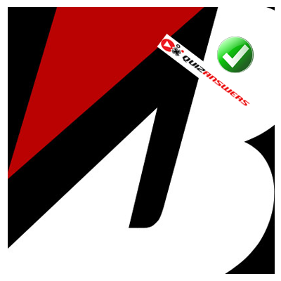 http://www.quizanswers.com/wp-content/uploads/2014/06/red-black-white-letter-b-logo-quiz-hi-guess-the-brand.png