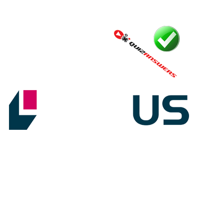 http://www.quizanswers.com/wp-content/uploads/2014/06/red-blue-cube-letters-us-logo-quiz-ultimate-watches.png