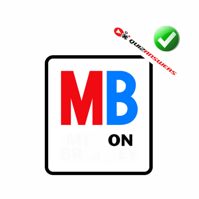 http://www.quizanswers.com/wp-content/uploads/2014/06/red-blue-m-b-letters-black-logo-quiz-by-bubble.png