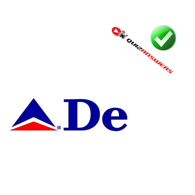 http://www.quizanswers.com/wp-content/uploads/2014/06/red-blue-triangle-blue-letters-de-logo-quiz-by-bubble.png