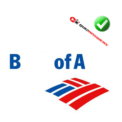 http://www.quizanswers.com/wp-content/uploads/2014/06/red-blue-white-rhombus-logo-quiz-ultimate-banks.png