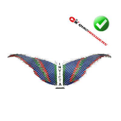 http://www.quizanswers.com/wp-content/uploads/2014/06/red-blue-wings-logo-quiz-cars.png