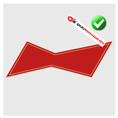 http://www.quizanswers.com/wp-content/uploads/2014/06/red-bowtie-logo-quiz-hi-guess-the-brand.png