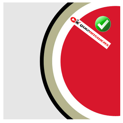 http://www.quizanswers.com/wp-content/uploads/2014/06/red-brown-black-rimmed-roundel-logo-quiz-hi-guess-the-brand.png