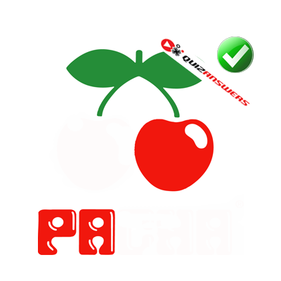 http://www.quizanswers.com/wp-content/uploads/2014/06/red-cherry-red-letters-pa-logo-quiz-by-bubble.png