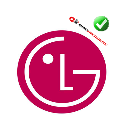 http://www.quizanswers.com/wp-content/uploads/2014/06/red-circle-etters-lg-logo-quiz-by-bubble.png