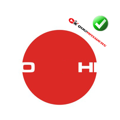 http://www.quizanswers.com/wp-content/uploads/2014/06/red-circle-letters-o-hi-white-logo-quiz-by-bubble.png