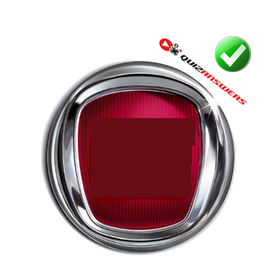 http://www.quizanswers.com/wp-content/uploads/2014/06/red-circle-silver-square-logo-quiz-by-bubble.png