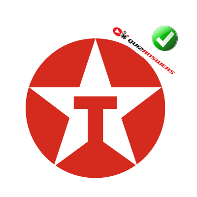 http://www.quizanswers.com/wp-content/uploads/2014/06/red-circle-white-star-red-letter-t-logo-quiz-by-bubble.png