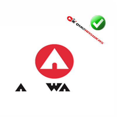 http://www.quizanswers.com/wp-content/uploads/2014/06/red-circle-white-triangle-logo-quiz-by-bubble.png