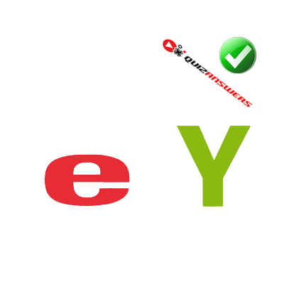 http://www.quizanswers.com/wp-content/uploads/2014/06/red-e-green-y-letters-logo-quiz-by-bubble.png