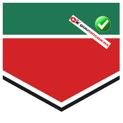 http://www.quizanswers.com/wp-content/uploads/2014/06/red-green-label-logo-quiz-hi-guess-the-brand.png