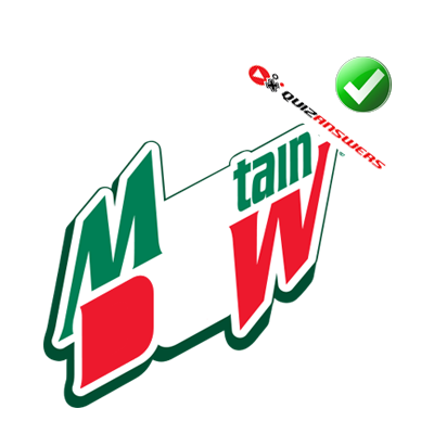 http://www.quizanswers.com/wp-content/uploads/2014/06/red-green-letters-m-d-logo-quiz-by-bubble.png