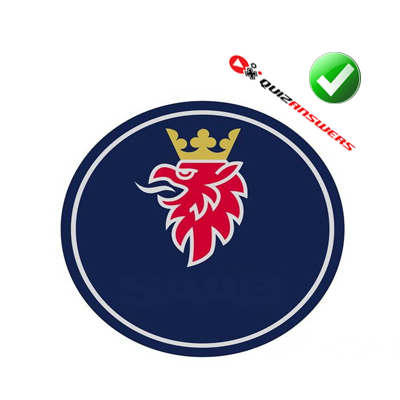 Logo Quiz By Bubble Answers Level 5