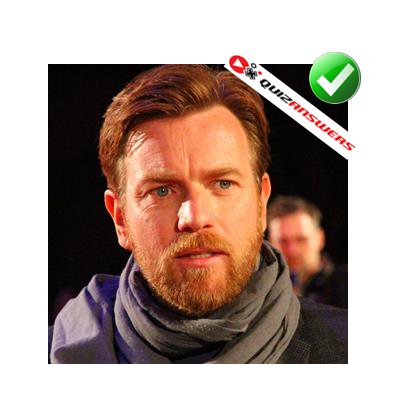 http://www.quizanswers.com/wp-content/uploads/2014/06/red-hair-green-eye-close-up-celebs-movie.png