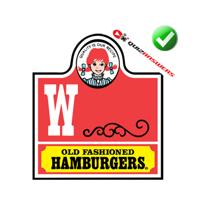 http://www.quizanswers.com/wp-content/uploads/2014/06/red-headed-girl-pony-tails-white-w-logo-quiz-by-bubble.png