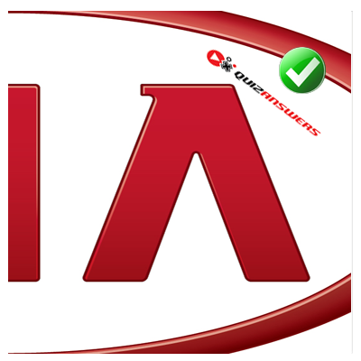 http://www.quizanswers.com/wp-content/uploads/2014/06/red-i-a-letters-red-oval-logo-quiz-hi-guess-the-brand.png