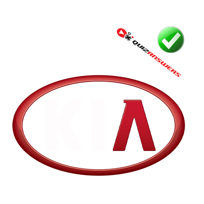 http://www.quizanswers.com/wp-content/uploads/2014/06/red-letter-a-red-oval-logo-quiz-cars.png