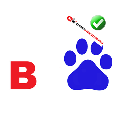 http://www.quizanswers.com/wp-content/uploads/2014/06/red-letter-b-near-dog-paw-logo-quiz-by-bubble.png