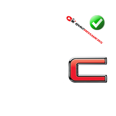 http://www.quizanswers.com/wp-content/uploads/2014/06/red-letter-c-logo-quiz-cars.png