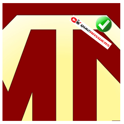http://www.quizanswers.com/wp-content/uploads/2014/06/red-letter-m-yellow-hexagon-logo-quiz-hi-guess-the-brand.png