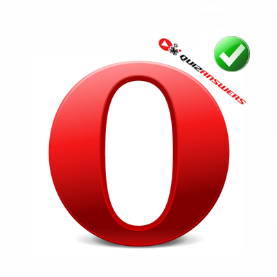 http://www.quizanswers.com/wp-content/uploads/2014/06/red-letter-o-logo-quiz-by-bubble.png