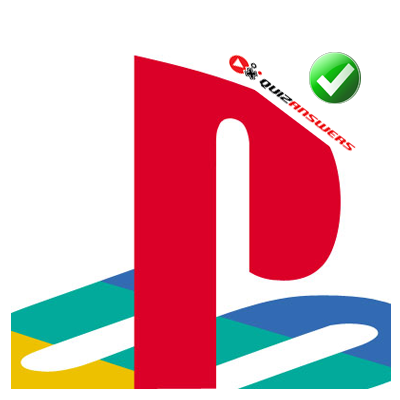 http://www.quizanswers.com/wp-content/uploads/2014/06/red-letter-p-standing-logo-quiz-hi-guess-the-brand.png