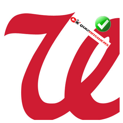 http://www.quizanswers.com/wp-content/uploads/2014/06/red-letter-w-logo-quiz-hi-guess-the-brand.png